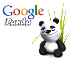 Novidades do Google Panda