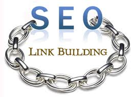 linkbuilding-seoempresas