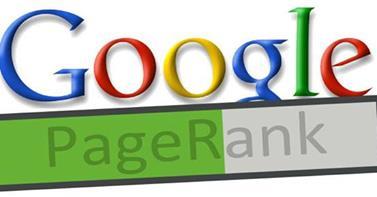google-seoempresas-dicas