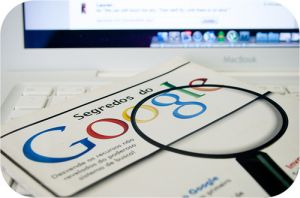 algoritmos do google seo empresas