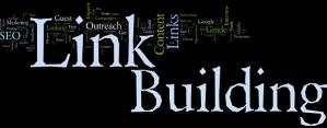link building seoempresas