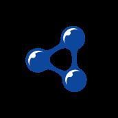 O que são microdados e JSON-LD?