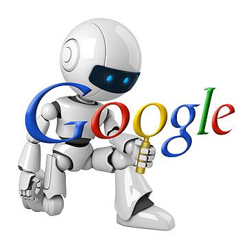 Saiba mais sobre Buscar como o Google